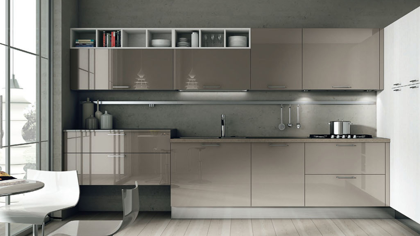 Gatto Kitchens Atlanta - Atlanta's Kitchen Cabinet Supplier